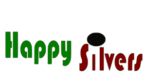 Logo Happy Silvers en png 2(1)