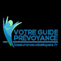 lassurance-obseques-logo(1)
