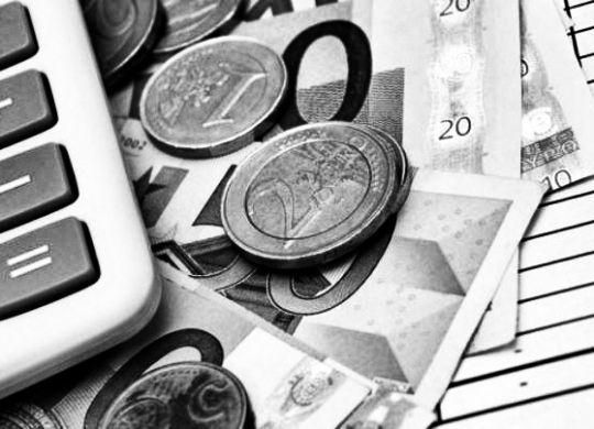 aides financières seniors