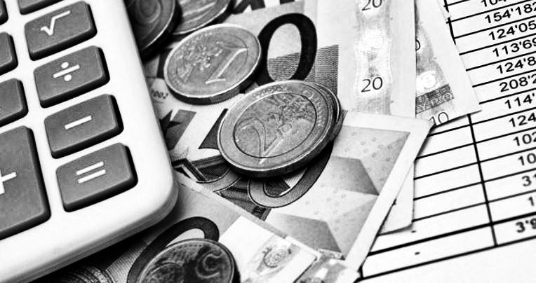 aides financières personnes âgées