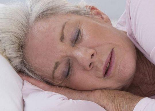 bien traiter menopause