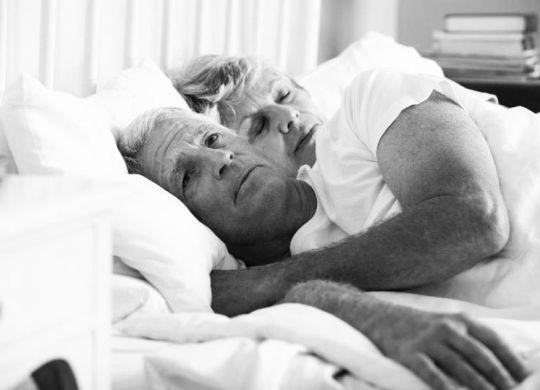 cancer de la prostate sexualité-min