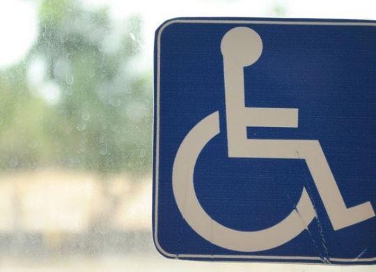 handicap incapacité dependance-min