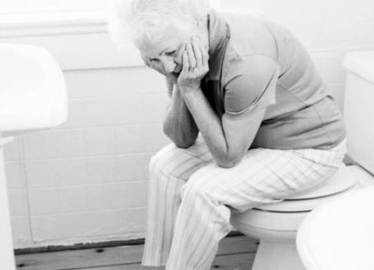 incontinence urinaire des solutions existent-min