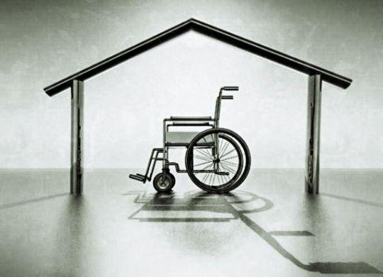 logement perte autonomie-min