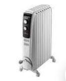 radiateur appoint electrique
