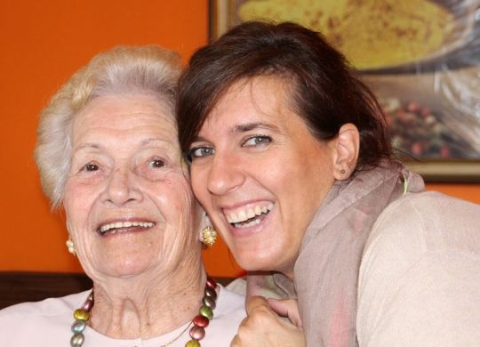 reponses-bien-vieillir.fr_grandma-2637457_960_720-min
