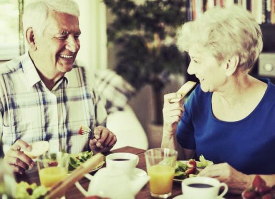 senior alimentation donner du gout-min