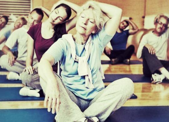 sport personnes âgées-min