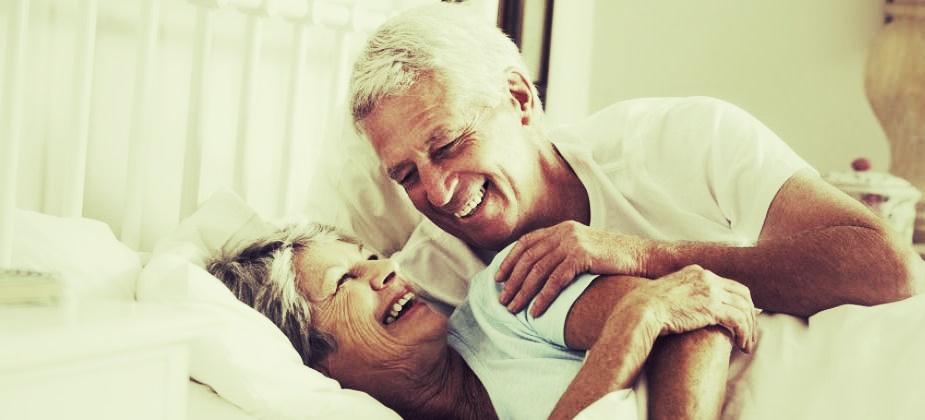 Comment faire l amour a 60 ans [PUNIQRANDLINE-(au-dating-names.txt) 26