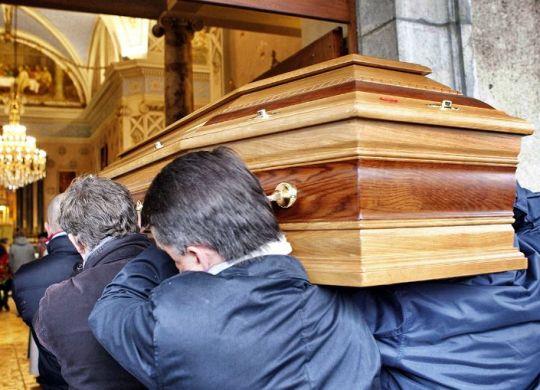 cercueil- assurance obsèques-min