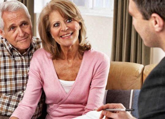 assurance vieillesse gratuite