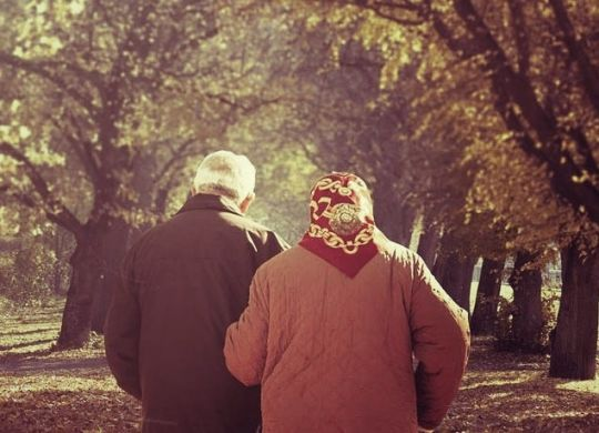 assurance vie couple-min