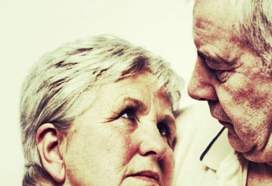 convaincre mari de se faire soigner-min(1)