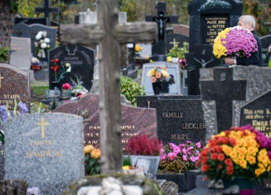 obsèques payer bon prix-min