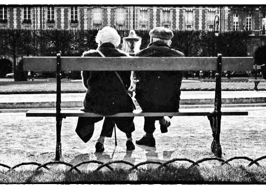 vieux couple qui dure-min