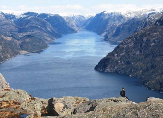 Fjords de Norvège-min