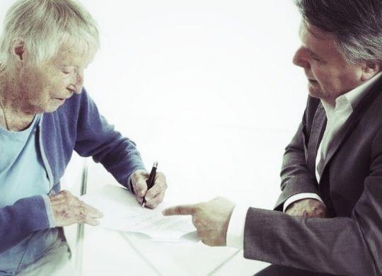 assurance habitation senior-min