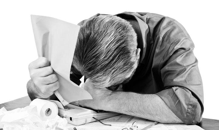 Faillite civile : résoudre l'endettement - Reponses-Bien ...