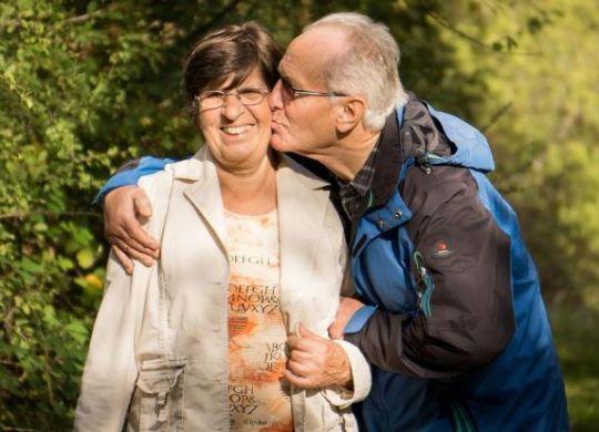la-sante-passe-avant-tout-songez-a-votre-retraite-avec-la-mutuelle-senior-1