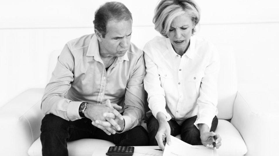 Comparatif des meilleures mutuelles santé pour seniors – Réponses ... c98302a370ef