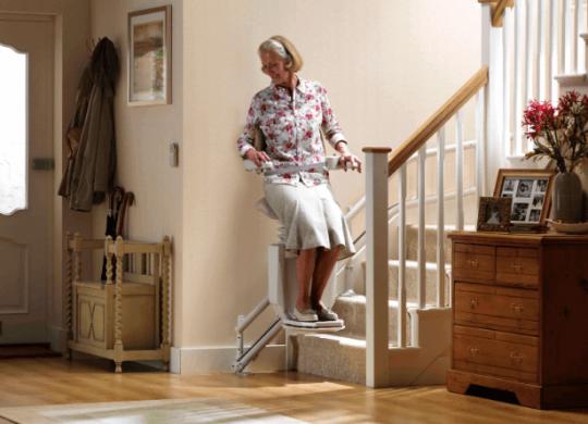 monte escalier(1)