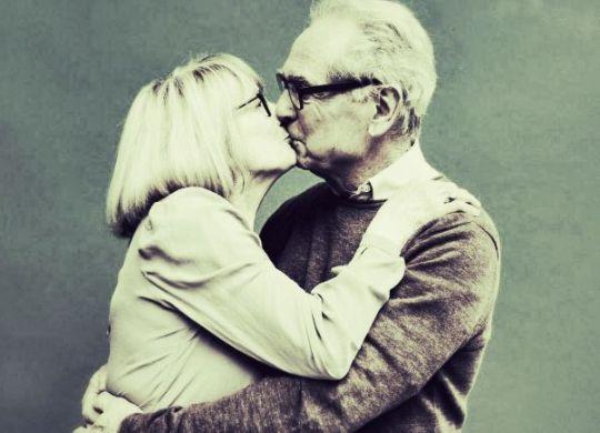 retomber-amoureux-a-70-ansnb-min