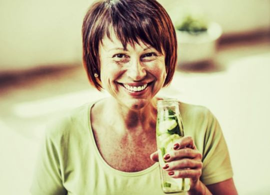 aliments detox senior-min