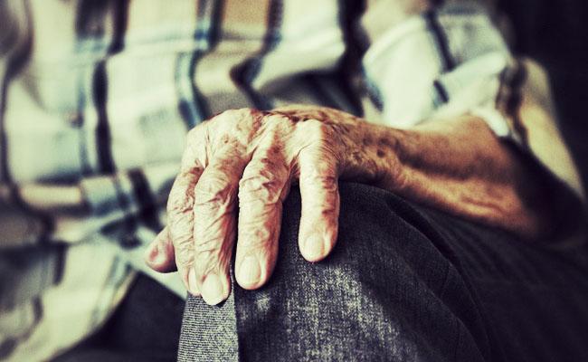 arthrose gestes