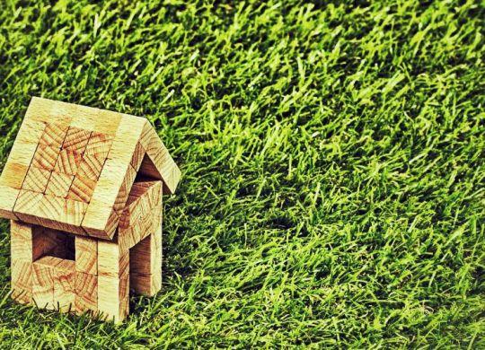 pret-immobilier-min