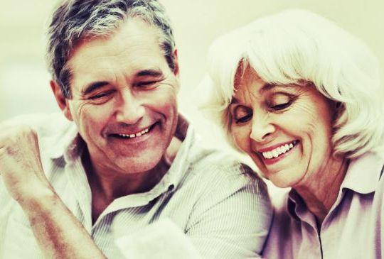 rachat credit senior