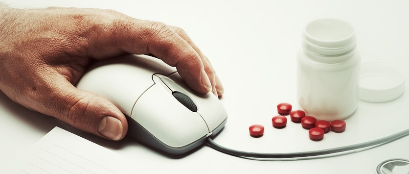 acheter medicament sur internet