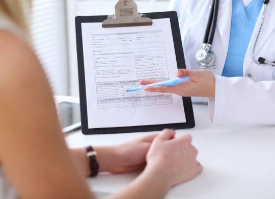 assurance-maladie-choisir-suisse-bien