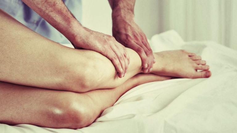 plantes veinotoniques pour soulager les jambes lourdes