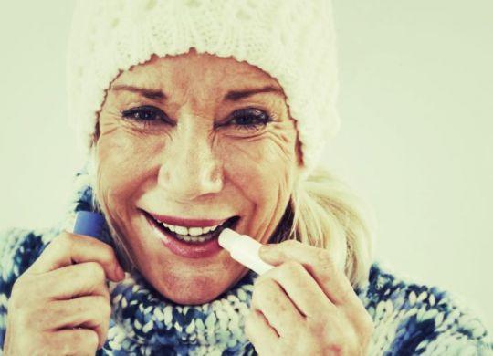 Difficile de faire son choix dans le paysage multiple des soins pour les lèvres.