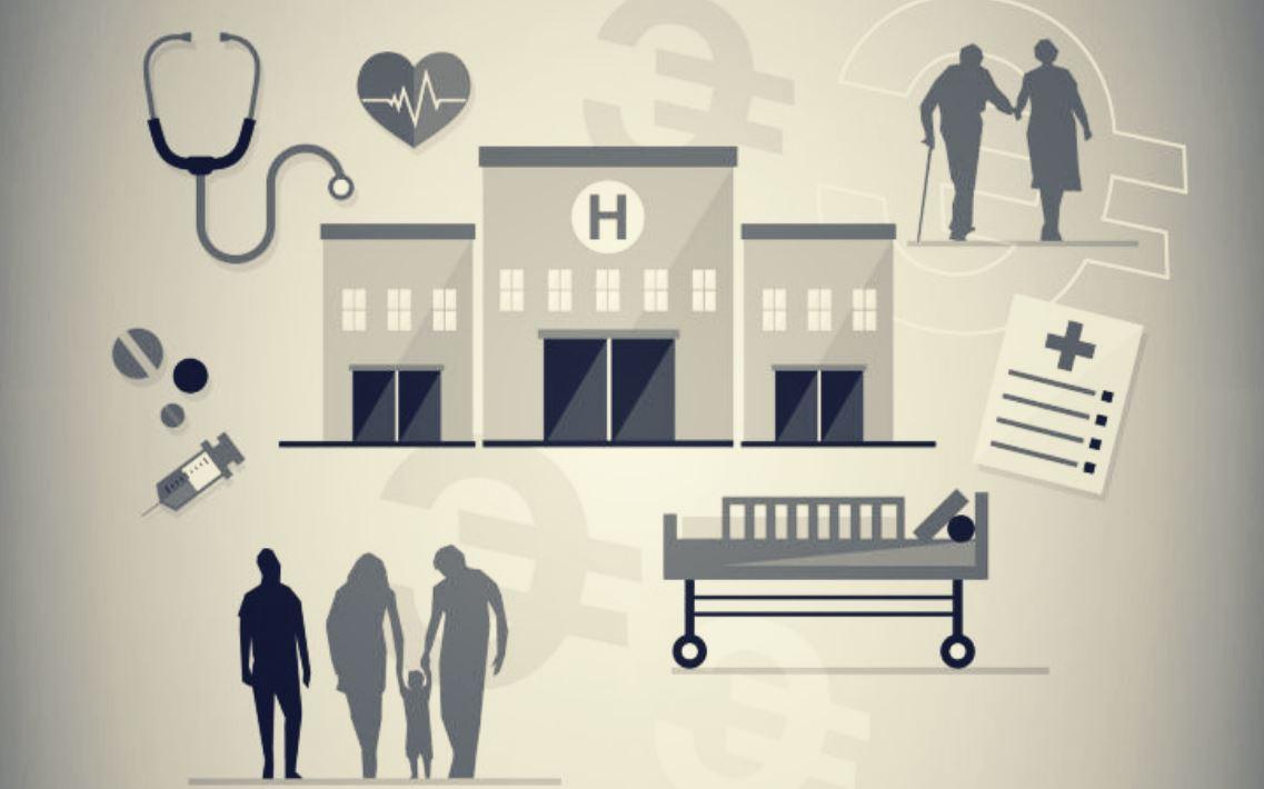 frais de santé sont couvert par la mutuelle senior