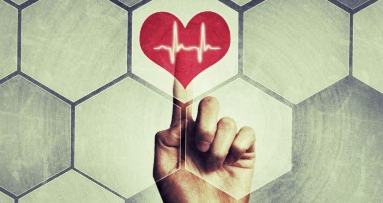 telecardiologie
