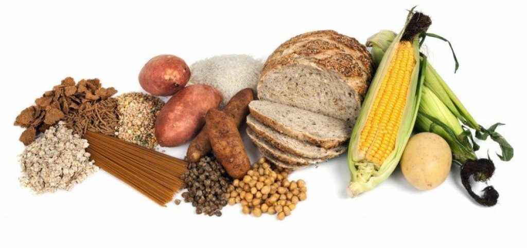 aliments complexes