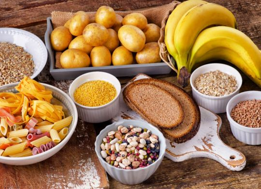 aliments glucides complexe-min