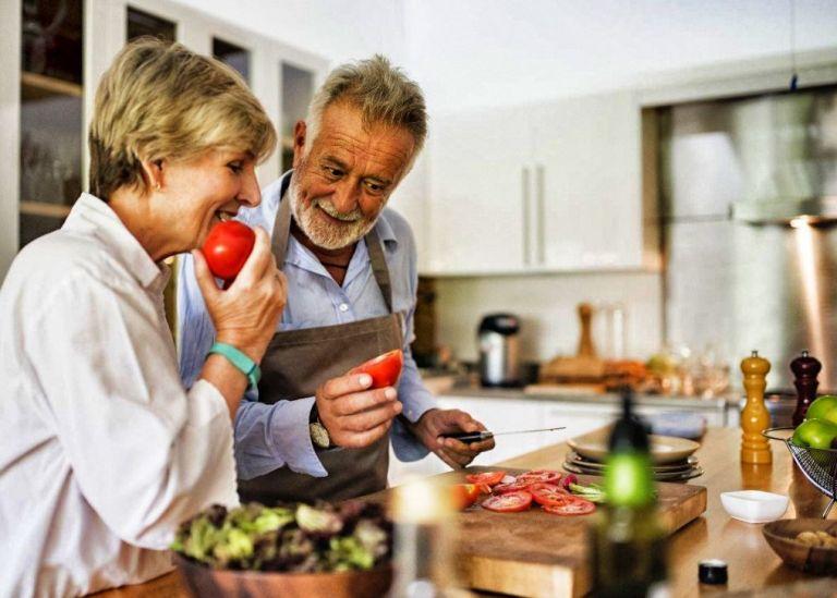Prévenir un infarctus : Repérer les vrais signes d'alerte ...