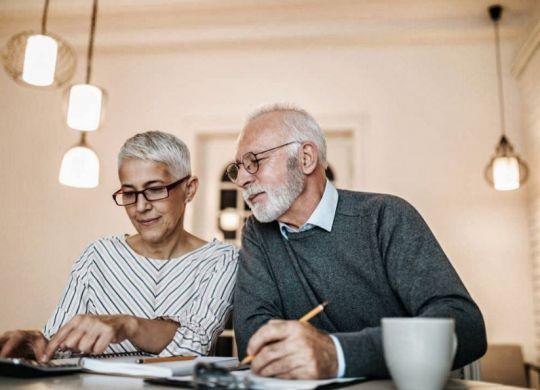 les-residences-seniorspour-vivre-sereinement-sa-retraite