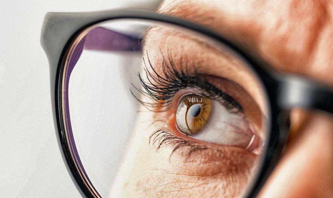 Cataracte Précoce
