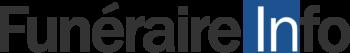 Logo Bleu(1)