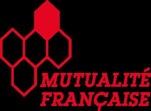 Logo Mutuelite.fr(1)