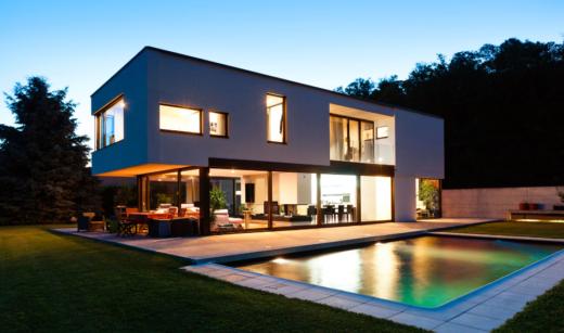 Vendre Maison Promoteur Immobilier
