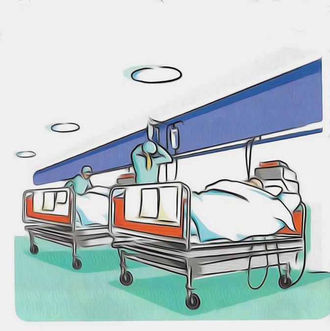 Chirurgie Ambulatoire2