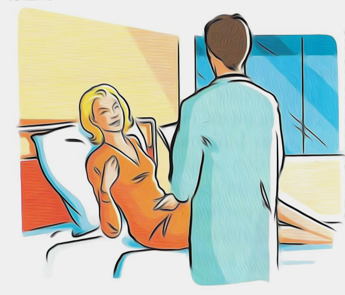 Chirurgie Ambulatoire3