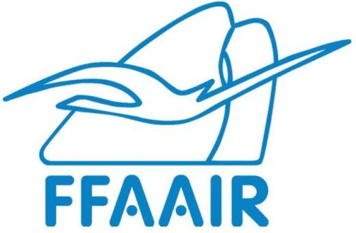 Logo Ffaair
