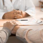 Consultation Pour Un Fibrome