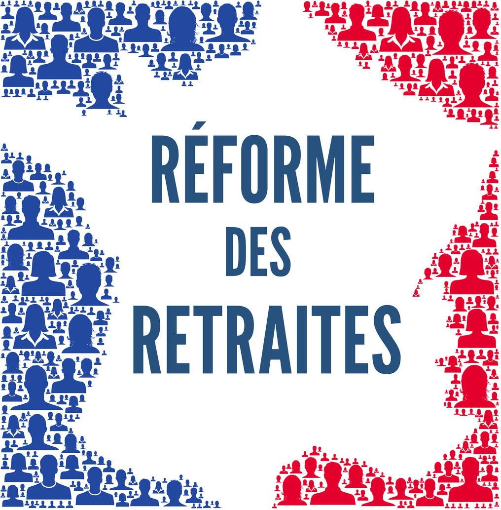 Reforme Des Retraites Quel Impact Sur La Fin De Carriere